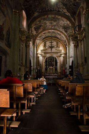 Santuario de Atoetonilco