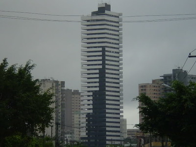 Belem, Brazil-NOT MINE