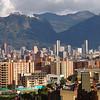Bogota, Colombia
