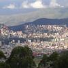Quito, Ecquador