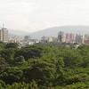 Barquisimieto, Venezuela