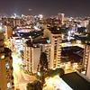 Bucaramanga, Colombia
