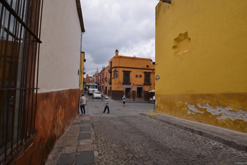 San Miguel de Allende-7735-22