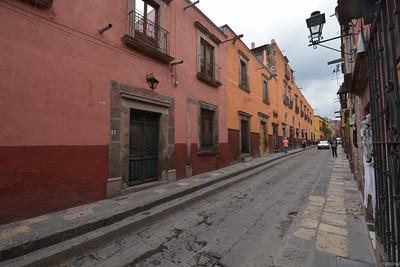 San Miguel de Allende-7741-28