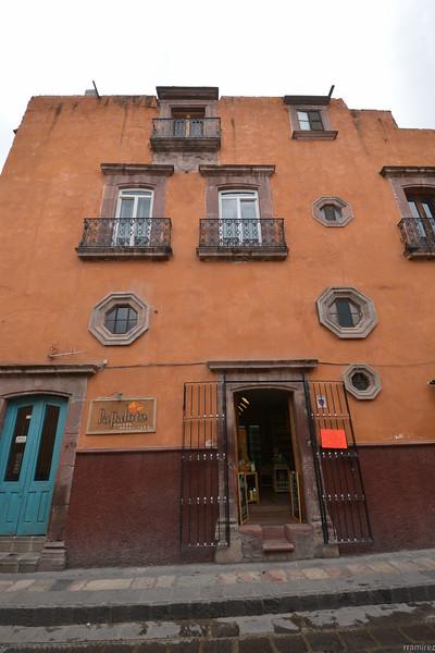 San Miguel de Allende-7749-36