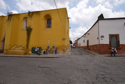 San Miguel de Allende-7737-24