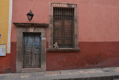 San Miguel de Allende-7740-27
