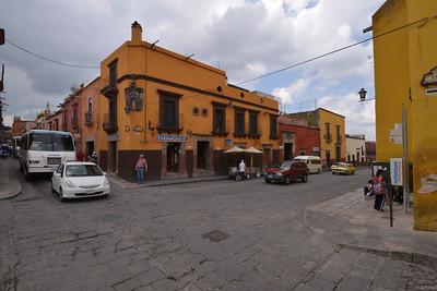 San Miguel de Allende-7736-23
