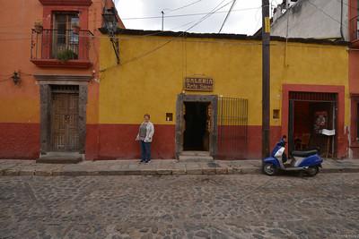 San Miguel de Allende-7729-16