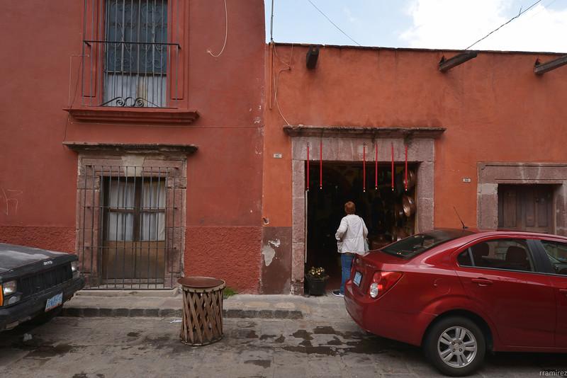 San Miguel de Allende-7723-10