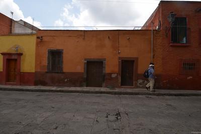San Miguel de Allende-7725-12