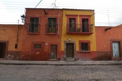 San Miguel de Allende-7727-14