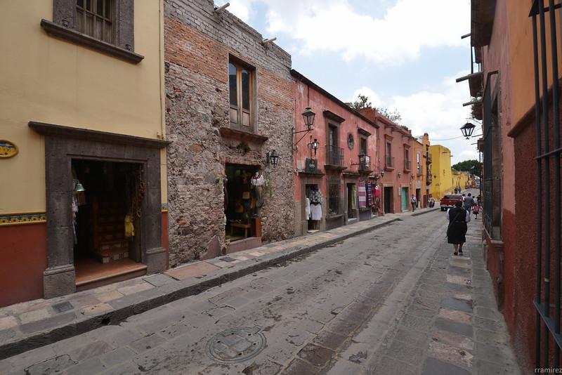 San Miguel de Allende-7745-32