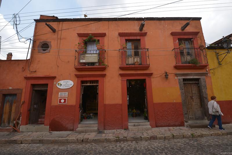 San Miguel de Allende-7728-15