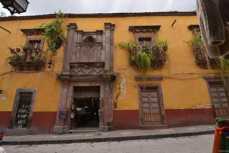 San Miguel de Allende-7757-44