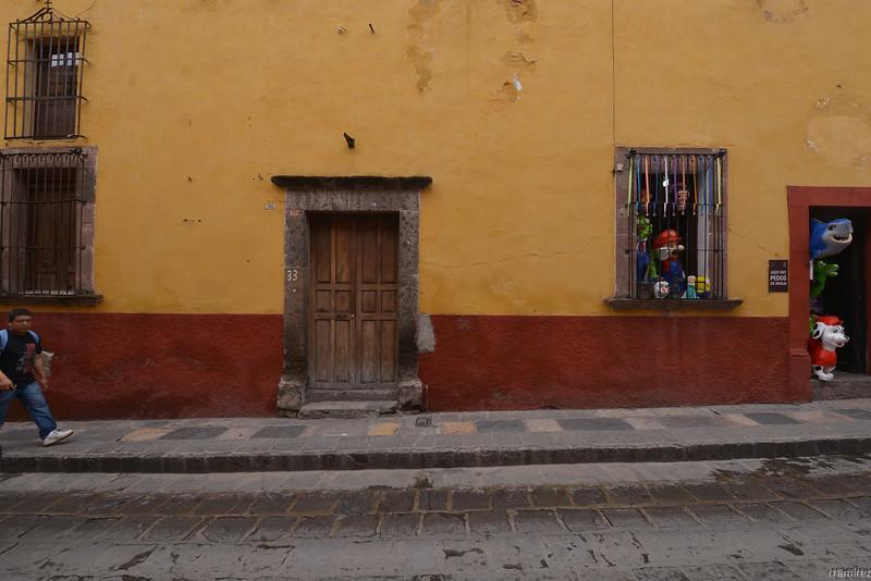 San Miguel de Allende-7738-25