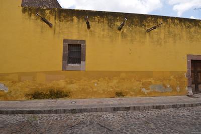 San Miguel de Allende-7733-20