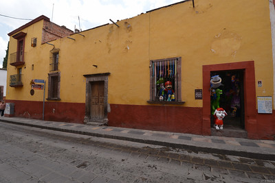 San Miguel de Allende-7739-26
