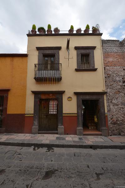 San Miguel de Allende-7744-31