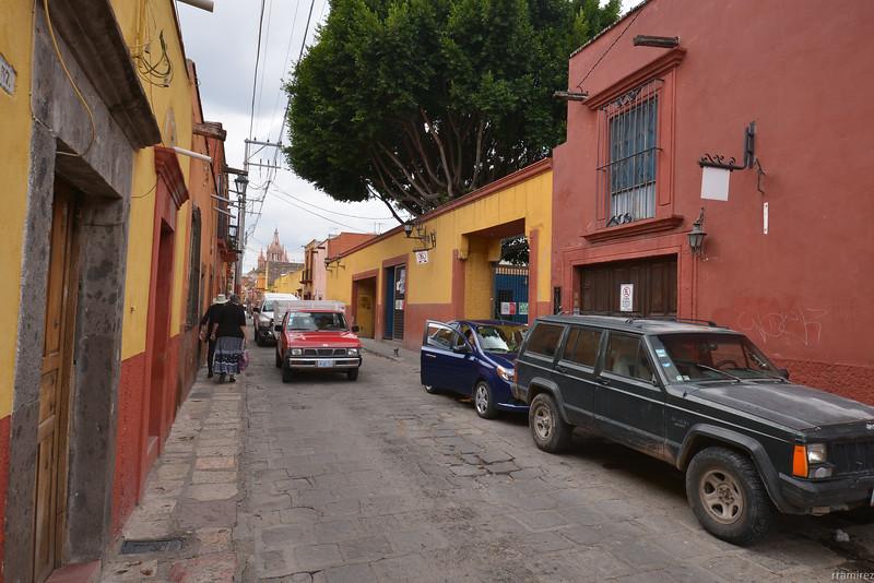 San Miguel de Allende-7722-9