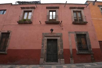 San Miguel de Allende-7742-29