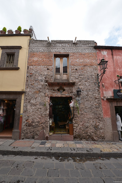 San Miguel de Allende-7743-30
