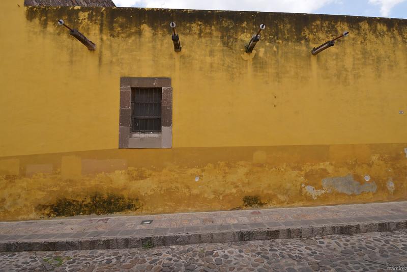 San Miguel de Allende-7734-21