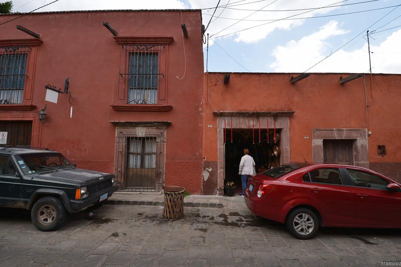 San Miguel de Allende-7724-11