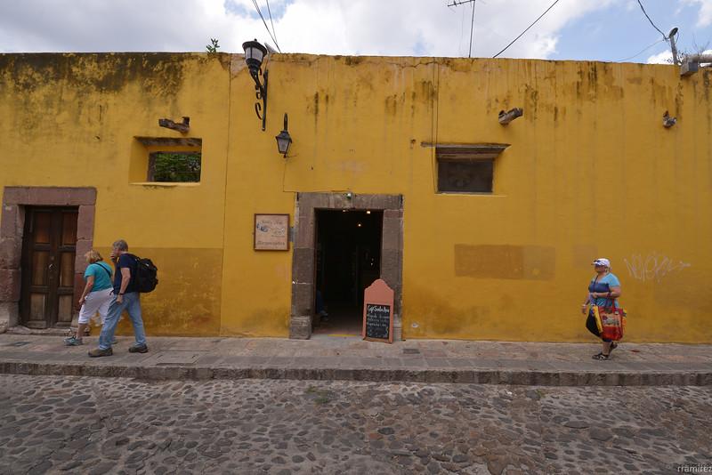 San Miguel de Allende-7731-18