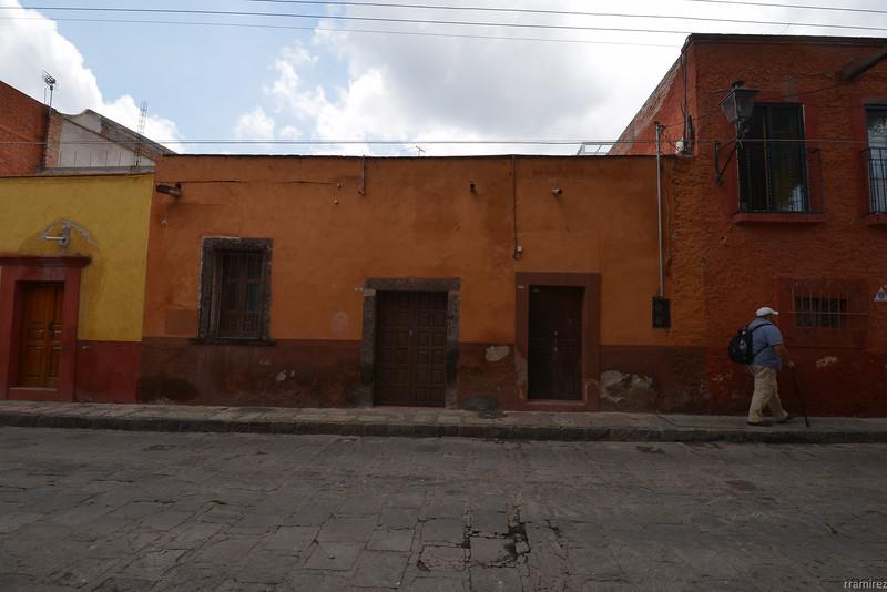 San Miguel de Allende-7726-13