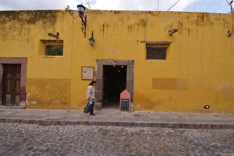San Miguel de Allende-7732-19