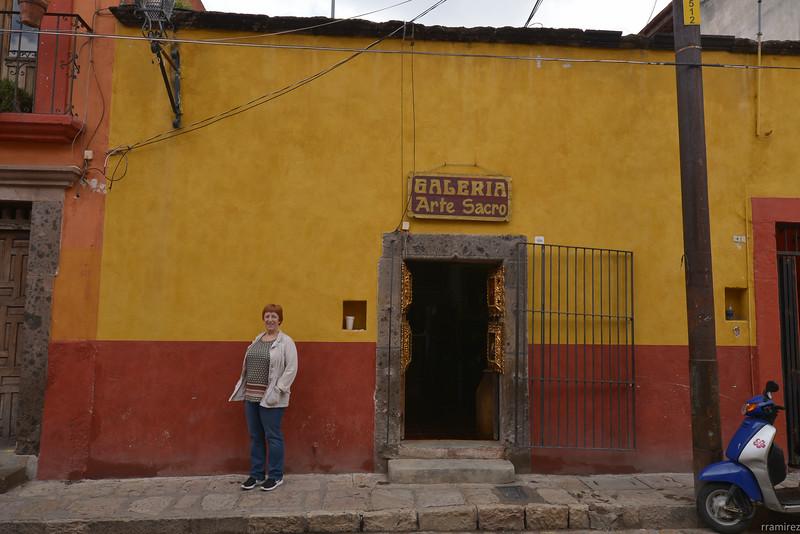 San Miguel de Allende-7730-17
