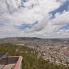Zacatecas-7231-34