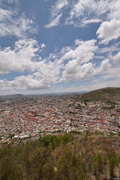 Zacatecas-7233-36