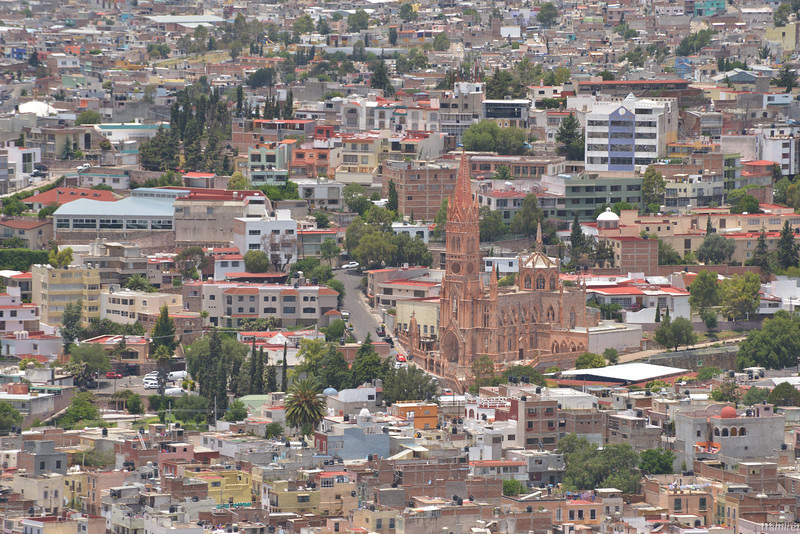 Zacatecas-7215-18