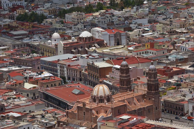 Zacatecas-7209-12