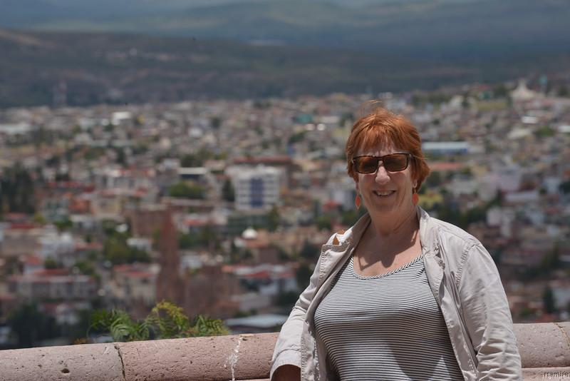 Zacatecas-7212-15