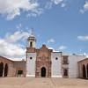 Zacatecas-7198-2