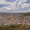 Zacatecas-7227-30