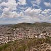 Zacatecas-7229-32