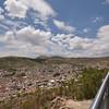 Zacatecas-7235-38