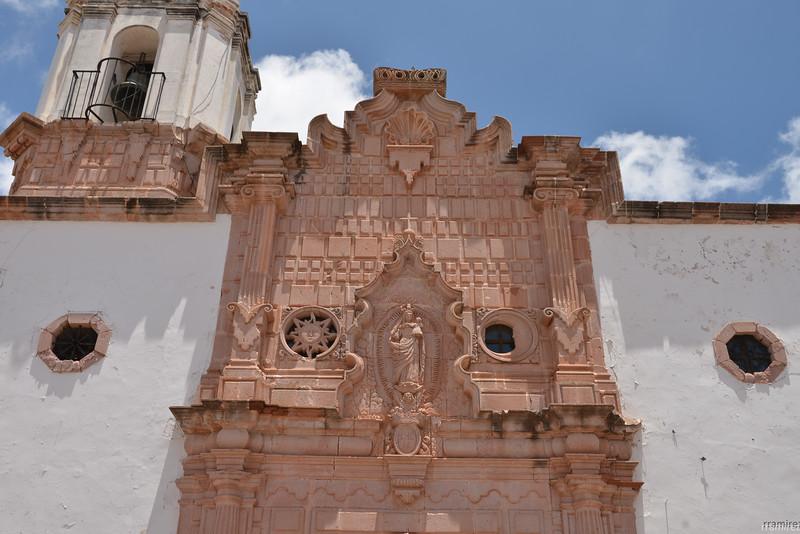 Zacatecas-7199-3