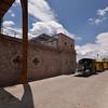 Zacatecas-7247-50