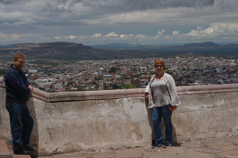 Zacatecas-7214-17