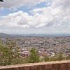 Zacatecas-7255-58