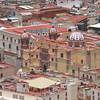 Zacatecas-7208-11