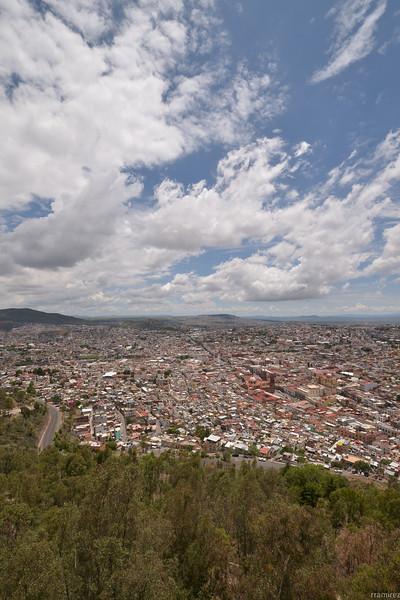 Zacatecas-7232-35
