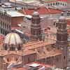 Zacatecas-7207-10