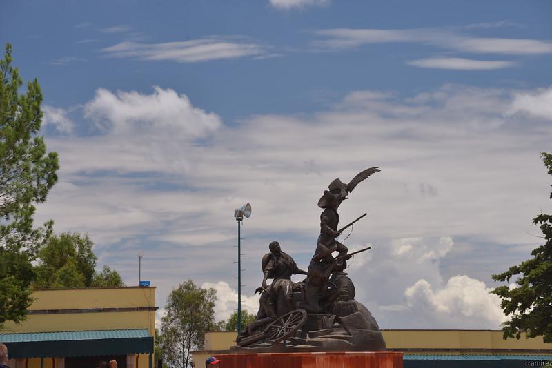 Zacatecas-7222-25
