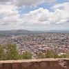 Zacatecas-7254-57